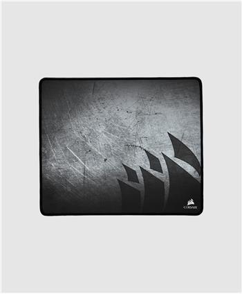 tapete-corsair--mm300-medium