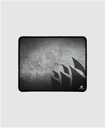 tapete-corsair--mm300-small