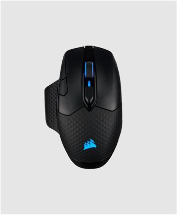 rato-corsair-dark-core-pro-rgb-18000dpi-wireless