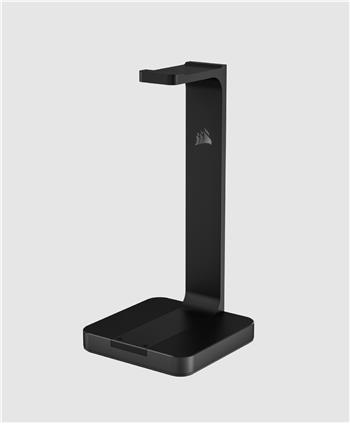 corsair-gaming-st50-rgb-premium-headset-stand