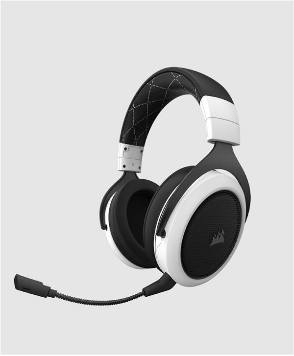 ausc-corsair-hs70-sem-fios-white