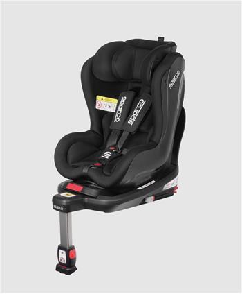 cadeira-de-bebe-sparco-sk500-preto