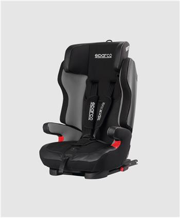 cadeira-de-bebe-sparco-sk700-cinzento