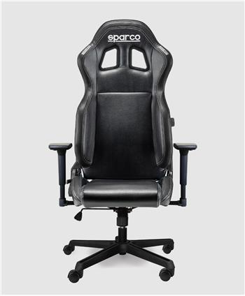 cadeira-gaming-sparco-icon-preto