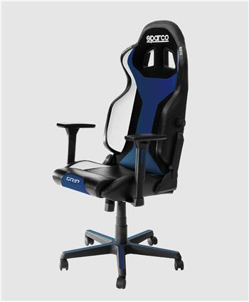 cadeira-gaming-sparco-grip-pretoblue-sky-2019