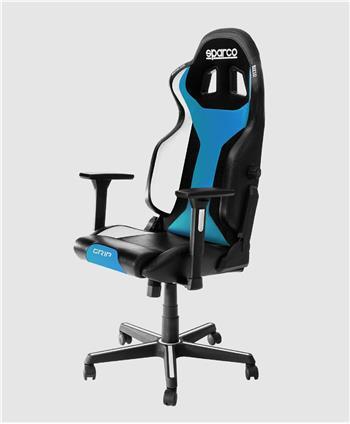cadeira-gaming-sparco-grip-pretolight-blue-sky-2019