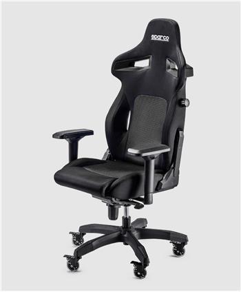 cadeira-gaming-sparco-stint-preto