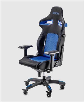 cadeira-gaming-sparco-stint-pretoazul