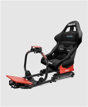 cockpit-simulacao-sparco-pro-2000-qrt