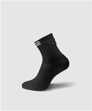 meias-sparco-hyperspeed-preto-40-41