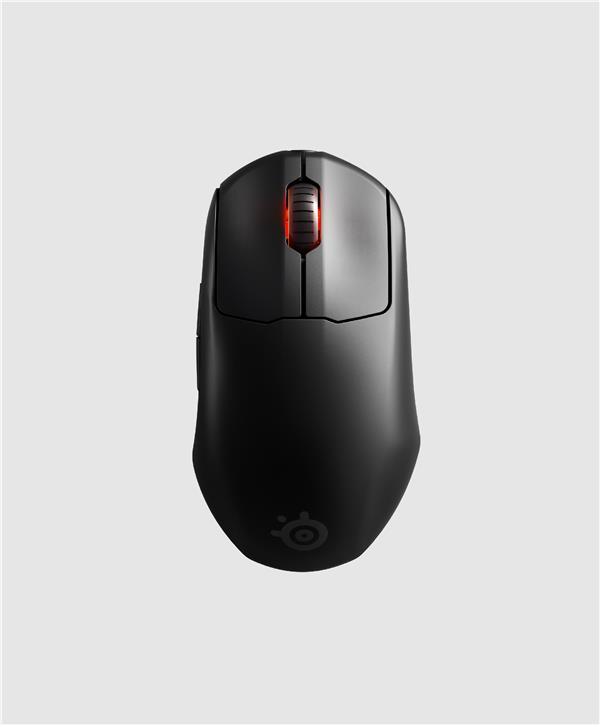 rato-steelseries-prime-wireless