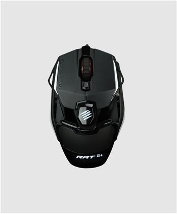 rato-mad-catz-rat-2
