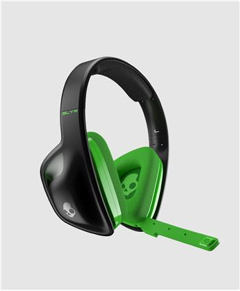 ausc-skullcandy-slyr-verde-xbox-one
