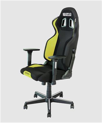 cadeira-gaming-sparco-grip-pretoamarelo2019