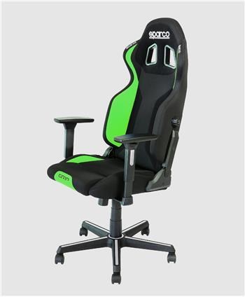 cadeira-gaming-sparco-grip-pretoverde-2019