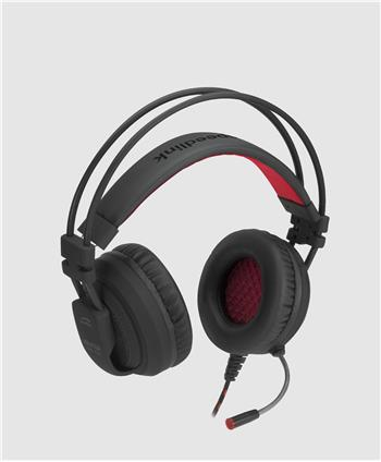 maxter-stereo-headset---for-ps4-black
