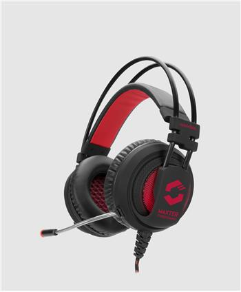 maxter-stereo-gaming-headset