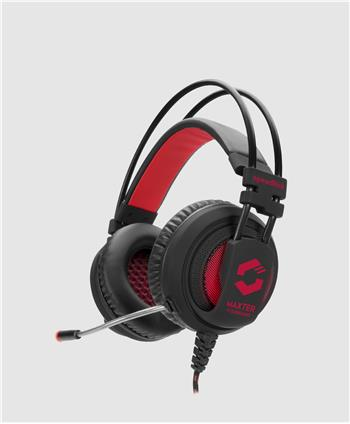 maxter-71-surround-usb-gaming-headset