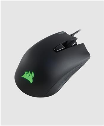 rato-corsair-harpoon-rgb-pro-12000dpi