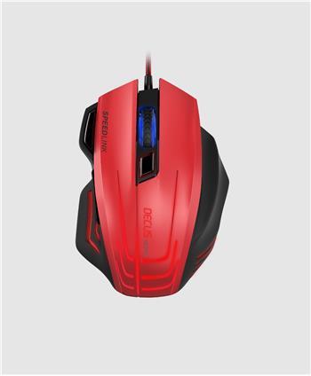 decus--respec-gaming-mouse-black-red