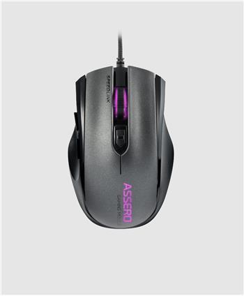 assero-gaming-mouse-black-
