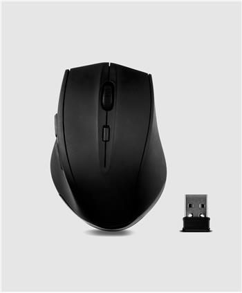 calado-rato-wireless-silencioso-e-anti-bacteriano