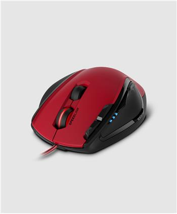 scelus-gaming-mouse-black-red