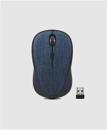 rato-speedlink-cius-s-fios-azul