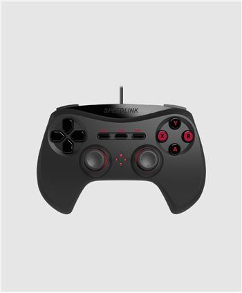 strike-nx-gamepad---for-pc-black