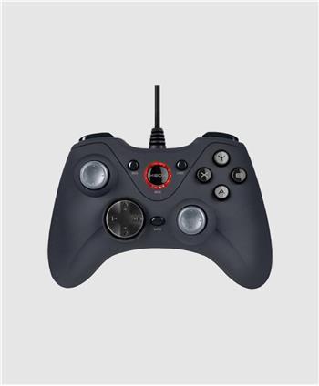xeox-pro-analog-gamepad---usb-black