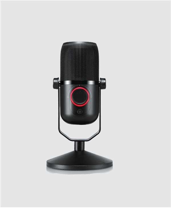 microfone-thronmax-mdrill-zero