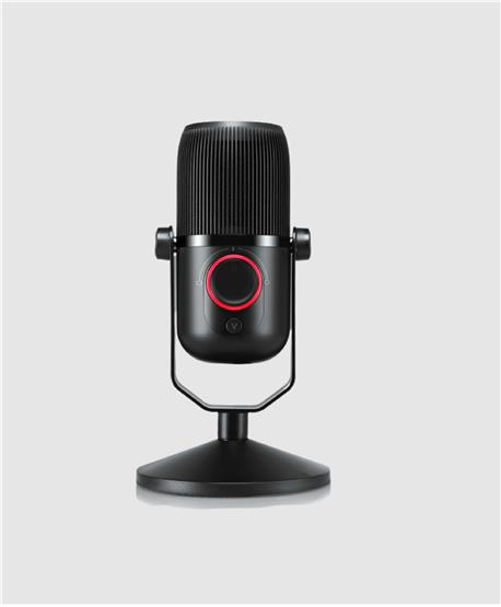Microfone Thronmax Mdrill Zero
