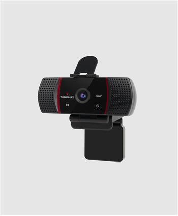 webcam-thronmax-stream-go-1080p