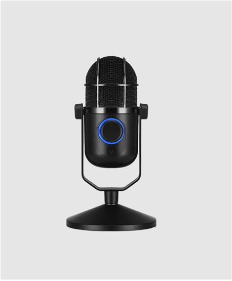 Microfone Thronmax Mdrill Dome PLUS