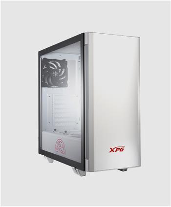 caixa-atx-xpg-invader-branca