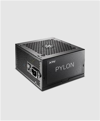 fonte-xpg-pylon-650w-80-plus-bronze