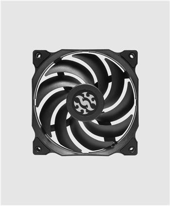 ventoinha-xpg-vento-120-cm