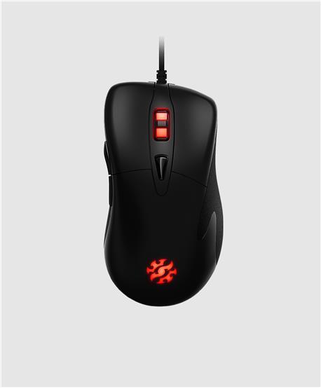 Rato XPG Infarex M20