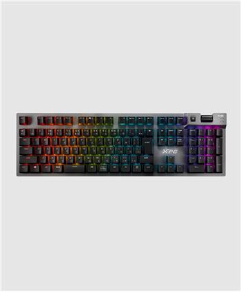 teclado-xpg-summoner-cherry-mx-red