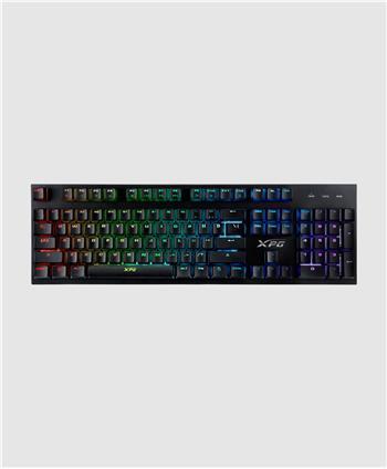 teclado-xpg-infarex-k10