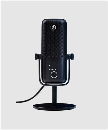 microfone-elgato-wave-xlr