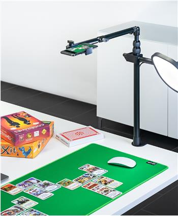 elgato-green-screen-mouse-mat