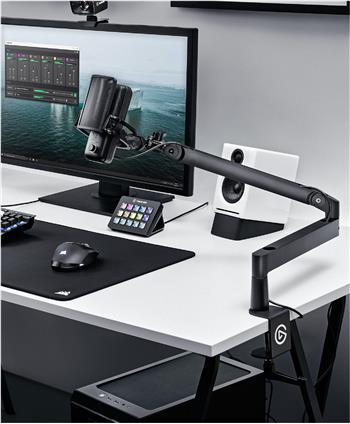 elgato-wave-mic-arm-low-profile