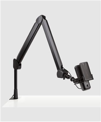 elgato-wave-mic-arm-high-rise