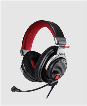 ausc-audio-technica-ath-pdg1a