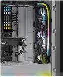 ls100-expansion-kit-350mm