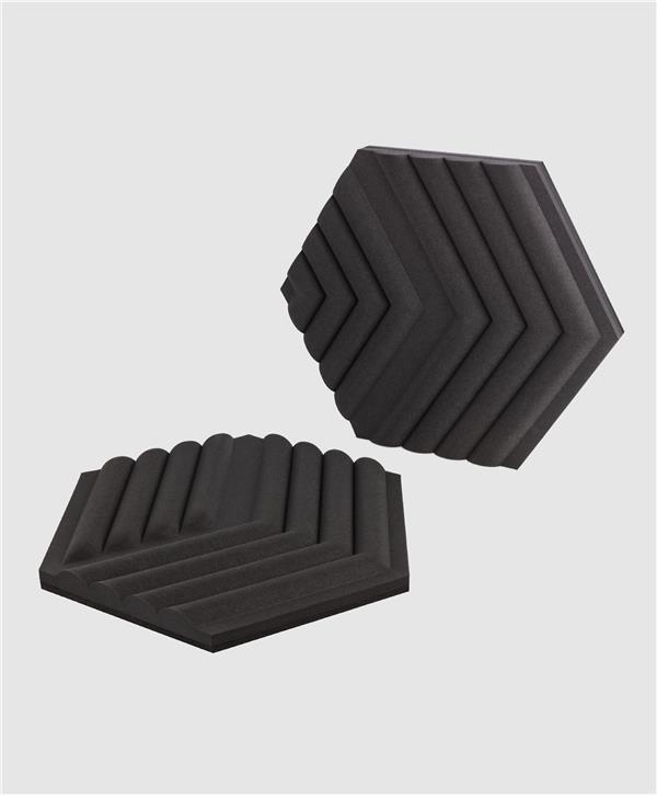 elgato-wave-panels---starter-kit-black