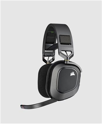 ausc-corsair-hs80-rgb--wireless-carbon