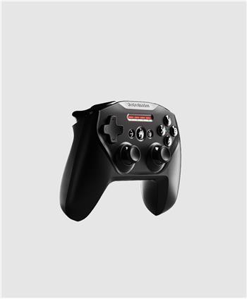 controlador-steelseries-nimbus--com-apple-arcade