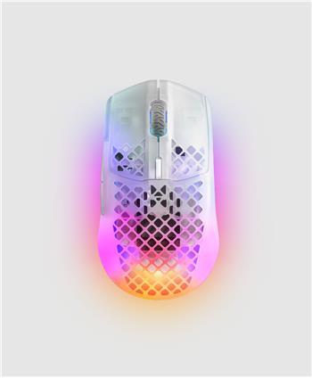 steelseries-aerox-3-wireless-ghost